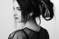 Studioportrait – Donna